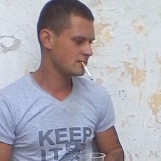 Фотография мужчины Павел Сергеевич, 26 лет из г. Волгоград