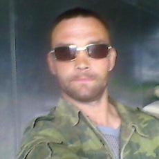 Фотография мужчины Artem, 37 лет из г. Тихоновка (Иркутская обл)