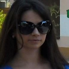 Фотография девушки Наталья, 30 лет из г. Могилев