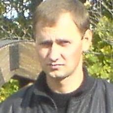 Фотография мужчины Сергей, 37 лет из г. Конотоп