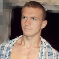 Фотография мужчины впся, 22 года из г. Шаргород