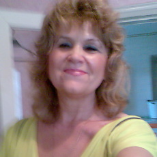 Фотография девушки Vera, 66 лет из г. Александрия