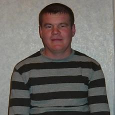 Фотография мужчины Владимир, 30 лет из г. Ульяновск