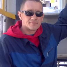 Фотография мужчины Алексей, 41 год из г. Бийск