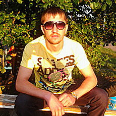 Фотография мужчины Andrey Frend, 32 года из г. Харьков