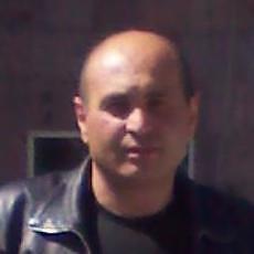 Фотография мужчины Арти, 39 лет из г. Москва