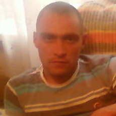 Фотография мужчины Красавчик, 30 лет из г. Дзержинск
