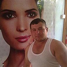 Фотография мужчины Xuligan, 31 год из г. Ташкент