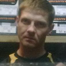 Фотография мужчины Aleksej, 37 лет из г. Харьков