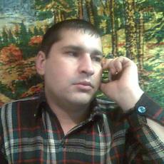 Фотография мужчины Talliynych, 36 лет из г. Мелитополь