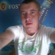 Фотография мужчины Артем, 31 год из г. Тамбов