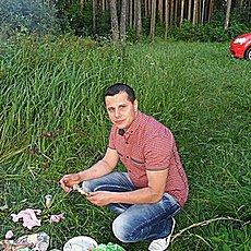 Фотография мужчины Евгений, 30 лет из г. Могилев