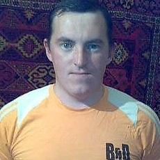 Фотография мужчины Виктор, 33 года из г. Белгород
