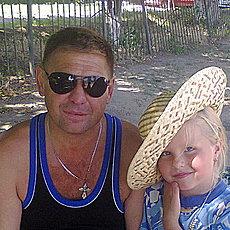 Фотография мужчины Николай, 46 лет из г. Никополь
