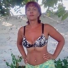 Фотография девушки Надюша, 43 года из г. Харьков
