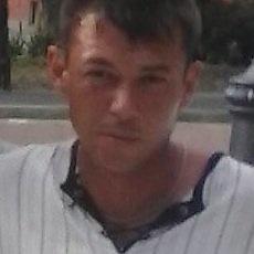 Фотография мужчины Алекс, 35 лет из г. Курган