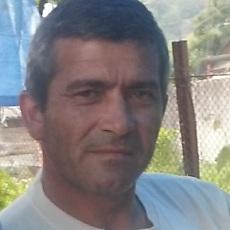 Фотография мужчины Алим, 50 лет из г. Нальчик
