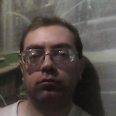 Фотография мужчины Budulay, 31 год из г. Екатеринбург