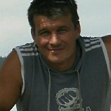 Фотография мужчины Холостяк, 35 лет из г. Улан-Удэ
