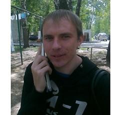 Фотография мужчины Пацан, 30 лет из г. Казань
