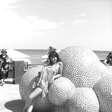 Фотография девушки Snake, 34 года из г. Гомель