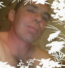 Фотография мужчины Иван, 37 лет из г. Омск