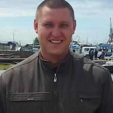 Фотография мужчины Anatol, 31 год из г. Бодайбо