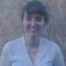 Фотография девушки Irinka, 33 года из г. Алматы