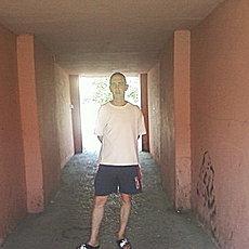 Фотография мужчины Андрюха, 38 лет из г. Мозырь