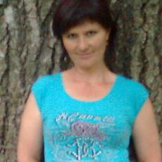 Фотография девушки Зера, 39 лет из г. Симферополь