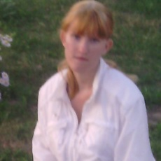 Фотография девушки Анна, 25 лет из г. Могилев
