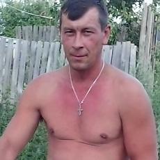 Фотография мужчины Вован, 43 года из г. Нижний Новгород