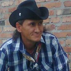 Фотография мужчины Руслан, 42 года из г. Архангельск