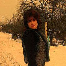 Фотография девушки Незнакомка, 40 лет из г. Осиповичи