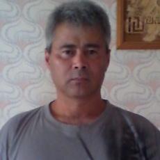 Фотография мужчины Алишер, 48 лет из г. Курск