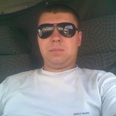 Фотография мужчины Petr, 29 лет из г. Калинковичи