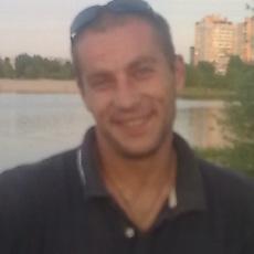 Фотография мужчины Vovka, 32 года из г. Черкассы