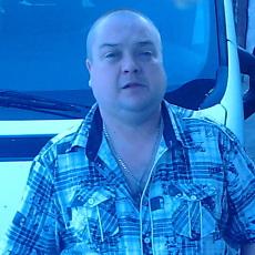 Фотография мужчины Руслан, 39 лет из г. Донецк