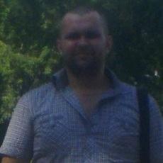 Фотография мужчины Дмитрий, 34 года из г. Новокузнецк