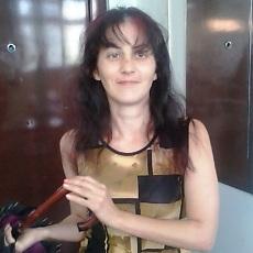 Фотография девушки Надежда, 39 лет из г. Одесса