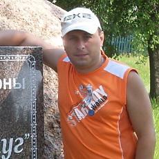 Фотография мужчины Андрей, 43 года из г. Костюковичи