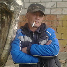 Фотография мужчины Евген, 44 года из г. Шушенское