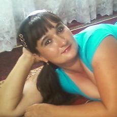 Фотография девушки Мишель, 35 лет из г. Луцк