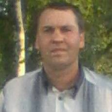 Фотография мужчины Лорд, 42 года из г. Чернигов