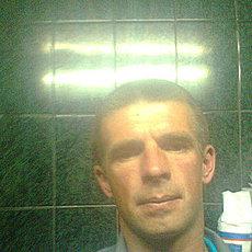 Фотография мужчины Алексей, 38 лет из г. Нижний Новгород