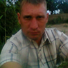 Фотография мужчины дим, 38 лет из г. Алматы