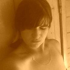 Фотография девушки Динка Бусичка, 27 лет из г. Лунинец