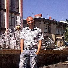 Фотография мужчины Степан, 41 год из г. Ивано-Франковск