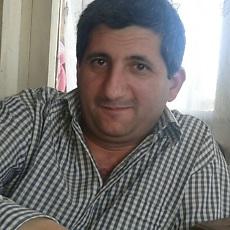 Фотография мужчины Artur, 44 года из г. Тбилиси
