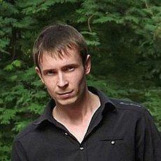 Фотография мужчины Kirpich, 27 лет из г. Новосибирск